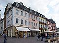 Trier BW 2011-09-22 18-27-14.JPG