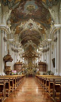 Trier Sankt Paulin BW 5.jpg