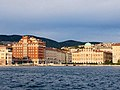 Trieste 2014 12.jpg