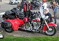 Trike.2.arp.jpg