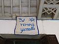 Trinidad-Santería (5).jpg
