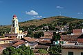 Trinidad - panoramio (14).jpg