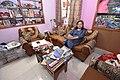 Trishna Basak - Kolkata 2020-02-15 3188.JPG