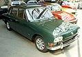 Triumph 2000 Mark I.JPG