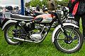 Triumph T20 Tiger Cub (1965) - 14314090159.jpg