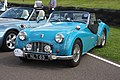 Triumph TR3 - Flickr - exfordy.jpg