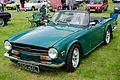 Triumph TR6 (1972) - 15279284166.jpg