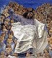 Triumphant Christ -1483 - Melozzo da Forli.jpg