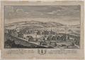 Trogen 1757.tif