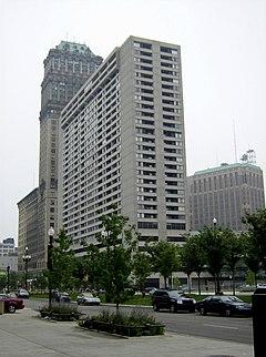 Superb Detroit City Apartments