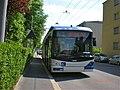 TrolleybusLausanneLine3.JPG