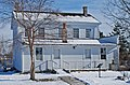 Trombley House Bay City MI A.jpg