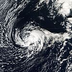 Tropical Storm Otto 2004.jpg