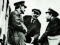 Trotsky, Lenin, Kamenev (1919).jpg