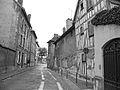 Troyes - Rue Saint-Denis (2).jpg