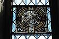 Troyes Cathédrale Saint-Pierre-et-Saint-Paul Chapelle 463.jpg