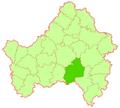 Trubchevsky raion Bryansk obl.png