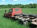 Truck029.jpg