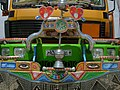 Truckafghanistan006psychedelic.jpg