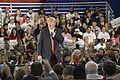 Trump in Des Moines (23061363014).jpg