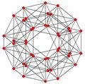 Truncated 6-simplex.png