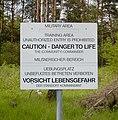 Truppenuebungsplatz Warnschild.jpg
