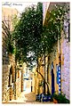 Tsfat -the old town 4.JPG