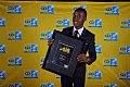 Tshepo Award.jpg