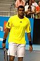 Tsonga Australian Open 2009 1.jpg