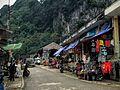 Tt. Đồng Văn, Đồng Văn, Hà Giang, Vietnam - panoramio (4).jpg