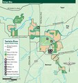 Tualatin River National Wildlife Refuge map.pdf