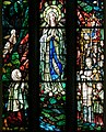 Tuam Cathedral of the Assumption Our Lady of Lourdes Detail 2009 09 14.jpg