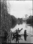 Tumut River (4903252109).jpg