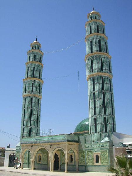 File:Tunesien Zarzis 1.jpg