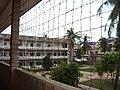 Tuol Sleng - S21 - Phnom Penh - 03.JPG