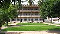 Tuol Sleng Genocide Museum (11958822416).jpg