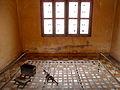 Tuol Sleng Torture Room.JPG
