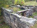 Tureborg Castle 2014-10-01 - no. 31.JPG
