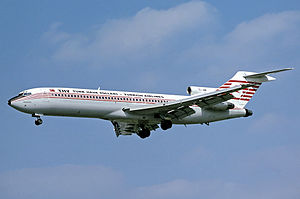 Turkish Airlines Boeing 727-200 Adv Fitzgerald.jpg