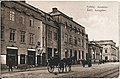 Turku aurakatu 1914.jpg