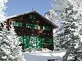 Turrach Ferienhaus 01.jpg