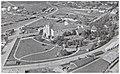 Turun linna 1934.jpg