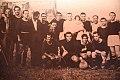 Tuscania Calcio 1947-1947.jpg