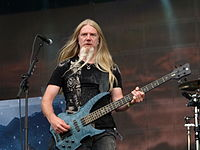 Tuska 20130630 - Nightwish - 50.jpg