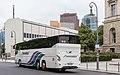 Twerenbold-Reisebus in Berlin-Mitte.jpg