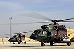 Two Iraqi Mil Mi-17-V5 Hip Helicopters.jpg