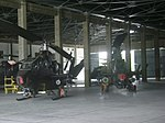 Two cobra helicopters at Multan.jpg
