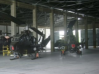 1970s operation in Balochistan