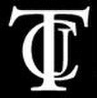 Tyler Junior College - Image: Tyler Junior College (logo)