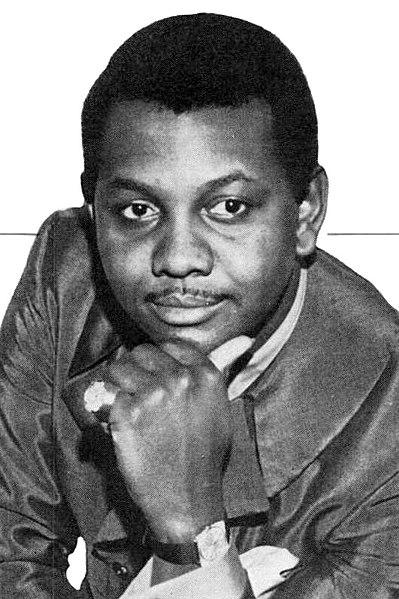 Arquivo: Tyrone Davis outubro 1970.jpg
